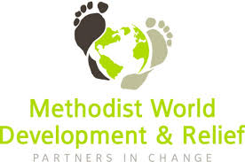 World Development and Relief